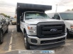 "2015 Ford Super Duty F-350 Chassis Cab XL Regular Cab 141"" 60"" CA DRW 4WD for Sale in Plainfield, IN"