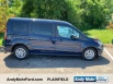 2020 Ford Transit Connect Wagon XLT with Rear Liftgate LWB for Sale in Plainfield, IN