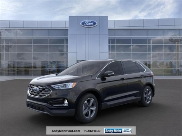 2020 Ford Edge in Plainfield, IN