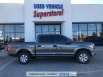 2017 Ford F-150 XLT SuperCrew 5.5' Box 4WD for Sale in Plainfield, IN