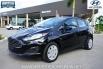 2016 Ford Fiesta S Hatchback for Sale in Homestead, FL