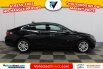 2018 Chevrolet Malibu LT with 1LT for Sale in Cleveland, TN