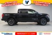 2019 Nissan Titan PRO-4X Crew Cab 4WD for Sale in Cleveland, TN
