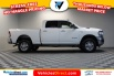 "2019 Ram 2500 Big Horn Crew Cab 6'4"" Box 4WD for Sale in Cleveland, TN"
