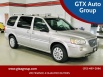 2006 Buick Terraza CXL AWD for Sale in West Chester, OH