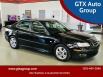 2006 Saab 9-3 4dr Sport Sedan for Sale in West Chester, OH