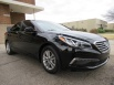 2015 Hyundai Sonata SE 2.4L for Sale in Dallas, TX