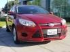 2014 Ford Focus SE Hatchback for Sale in San Jose, CA