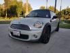 2012 MINI Hardtop Hardtop 2-Door for Sale in San Jose, CA