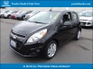 2015 Chevrolet Spark LS MT for Sale in Chula Vista, CA