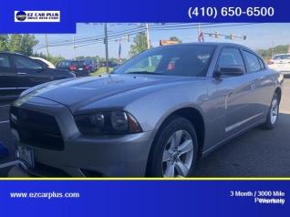 Edmonton Used Cars Under 5000 >> Dodge Charger For Sale Under 3000 - Ultimate Dodge