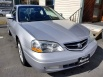 2001 Acura CL Type-S with Navigation 3.2L Automatic for Sale in Tacoma, WA