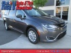 2018 Chrysler Pacifica Touring L for Sale in El paso, TX