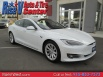 2018 Tesla Model S 75D for Sale in El paso, TX