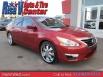 2013 Nissan Altima 2.5 S Sedan for Sale in El paso, TX