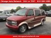 1997 Chevrolet Astro Cargo Van RWD for Sale in Mokena, IL