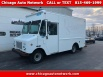 "2002 Ford Econoline Commercial Chassis E-350 138"" SRW for Sale in Mokena, IL"