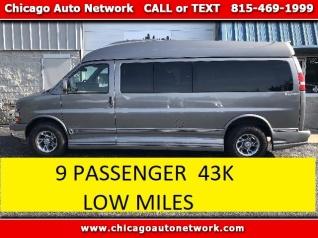 Used 2003 Vans for Sale | Search 2,802 Used Van Listings | TrueCar