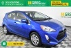 2015 Toyota Prius c Two for Sale in West Park, FL