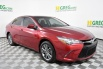 2017 Toyota Camry SE I4 Automatic for Sale in West Park, FL