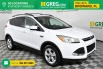 2013 Ford Escape SE FWD for Sale in West Park, FL