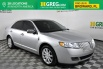 2012 Lincoln MKZ FWD for Sale in West Park, FL
