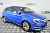 2015 Mercedes-Benz B-Class Hatchback Electric Drive for Sale in West Park, FL