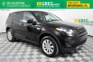 2016 Land Rover Discovery Sport SE for Sale in West Park, FL