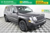 2016 Jeep Patriot Sport FWD for Sale in West Park, FL