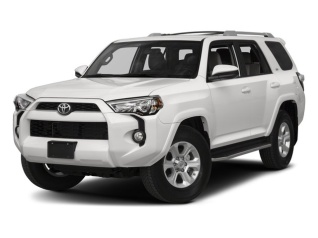 Used Toyota 4runner For Sale Search 5 085 Used 4runner Listings