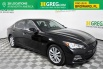 2015 INFINITI Q50 Premium AWD for Sale in West Park, FL