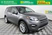 2016 Land Rover Discovery Sport HSE for Sale in West Park, FL