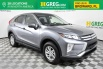 2019 Mitsubishi Eclipse Cross ES S-AWC for Sale in West Park, FL