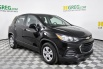 2018 Chevrolet Trax LS FWD for Sale in West Park, FL