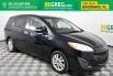 2014 Mazda Mazda5 Sport Automatic for Sale in West Park, FL