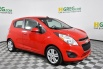 2014 Chevrolet Spark LT with 1LT AT for Sale in West Park, FL