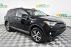 2017 Toyota RAV4 XLE FWD for Sale in West Park, FL