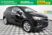 2018 Buick Encore Preferred FWD for Sale in West Park, FL
