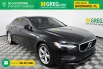 2018 Volvo S90 T5 FWD Momentum for Sale in West Park, FL