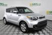 2018 Kia Soul Base Automatic for Sale in West Park, FL