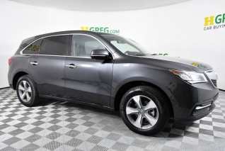 2016 Acura Mdx For Sale >> Used 2015 Acura Mdx For Sale Search 2 112 Used Mdx Listings Truecar