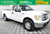 2013 Ford F-150 XL Regular Cab 8.0' Box 2WD for Sale in West Park, FL