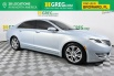 2013 Lincoln MKZ Hybrid FWD for Sale in West Park, FL