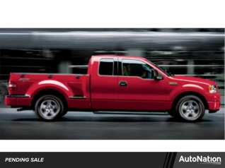 Used 2006 Ford F 150s For Sale Truecar