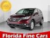 2014 Honda CR-V EX-L FWD for Sale in Margate, FL