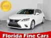 2016 Lexus CT CT 200h for Sale in Margate, FL