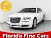 2013 Chrysler 300 C RWD for Sale in Margate, FL