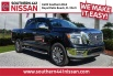 2019 Nissan Titan SL Crew Cab 4WD for Sale in Royal Palm Beach, FL
