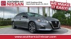 2020 Nissan Altima 2.5 SR FWD for Sale in Royal Palm Beach, FL