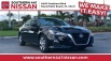 2020 Nissan Altima 2.5 S FWD for Sale in Royal Palm Beach, FL